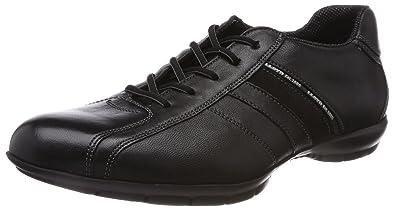 Amazon shoes Lloyd Lloyd Lloyd Alvin Pelle Amazon Alvin shoes Pelle kPXZOiuT