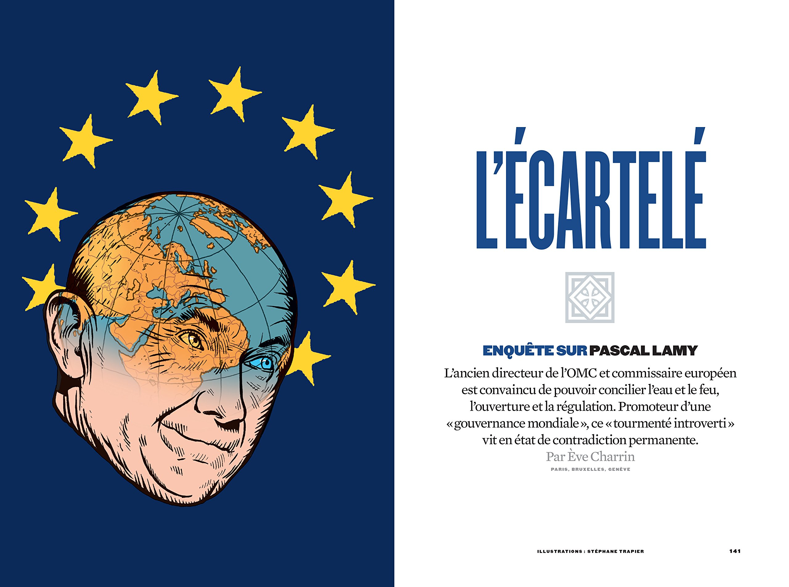 Amazon.fr - XXI N27 ETATS UNIS : L'EMPIRE DU COUCHANT - Collectif - Livres