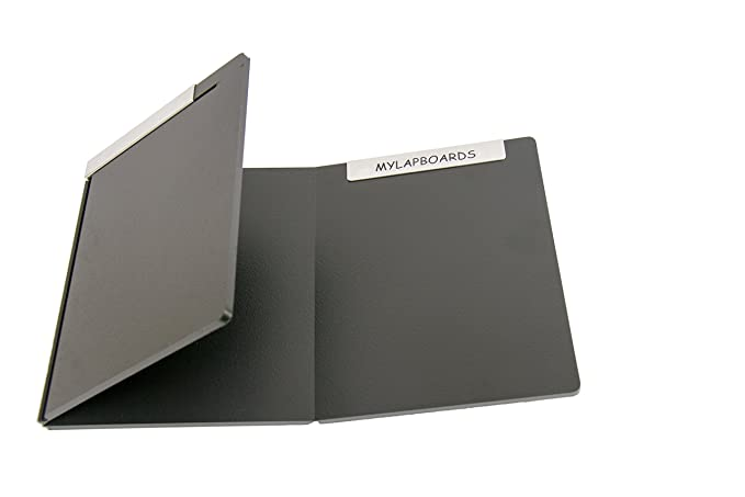 Review MyLapBoards Lap Desk. THE