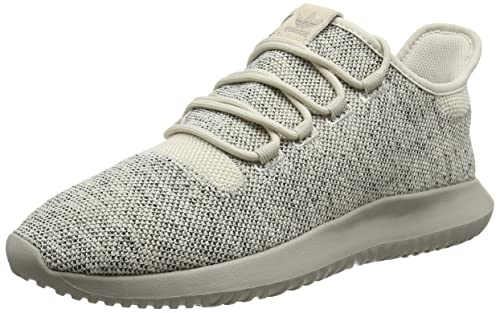 quality design eac33 6b3b5 adidas Tubular Shadow Scarpe da Fitness Uomo, (Multicolor 000), 39 1