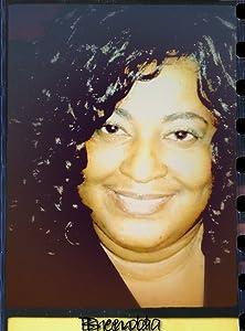 Brenda Stokes Lee