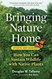 Bringing Nature Home: How You Can Sustain