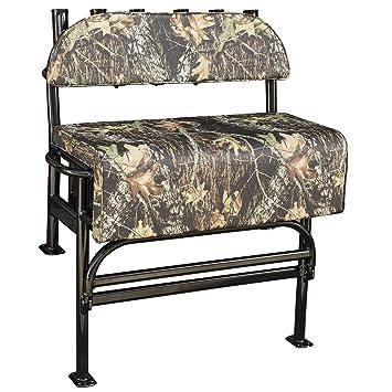Super Amazon Com Welding World 38 Inch Dixie Fixie Mossy Oak Spiritservingveterans Wood Chair Design Ideas Spiritservingveteransorg