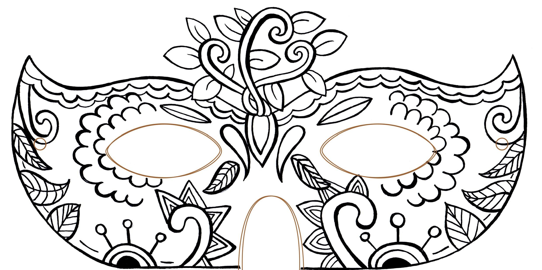 Mes Masques De Carnaval A Colorier 32 Modeles A Detacher Activites Collectif Grace Sandford 9782368084359 Amazon Com Books