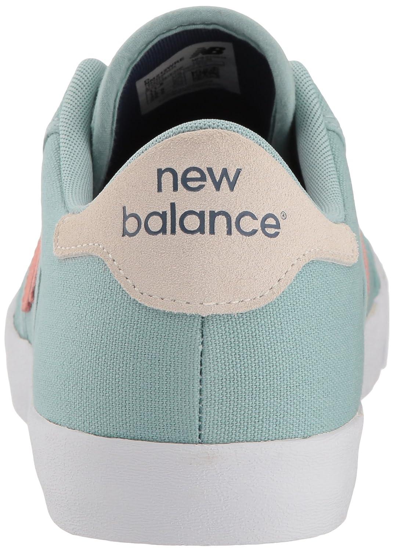 factory price bdb46 fb4f8 New Balance Men s Nm212 Blanco