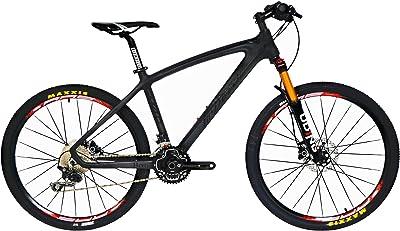 BEIOU T800 Mountain Bike