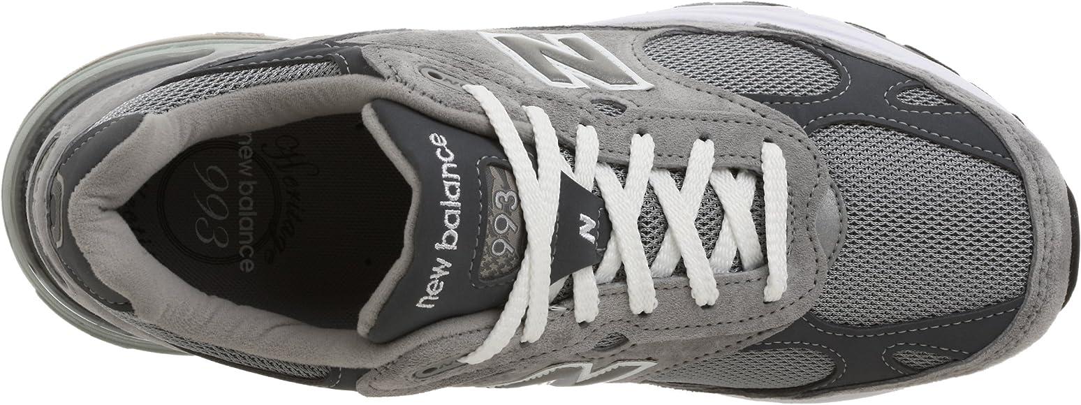 new balance 993 scarpe