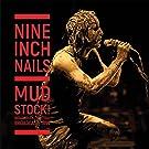 Mudstock! (Woodstock 1994) (Clear Vinyl)