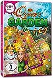 Queens Garden 1+2