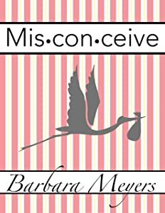 Misconceive