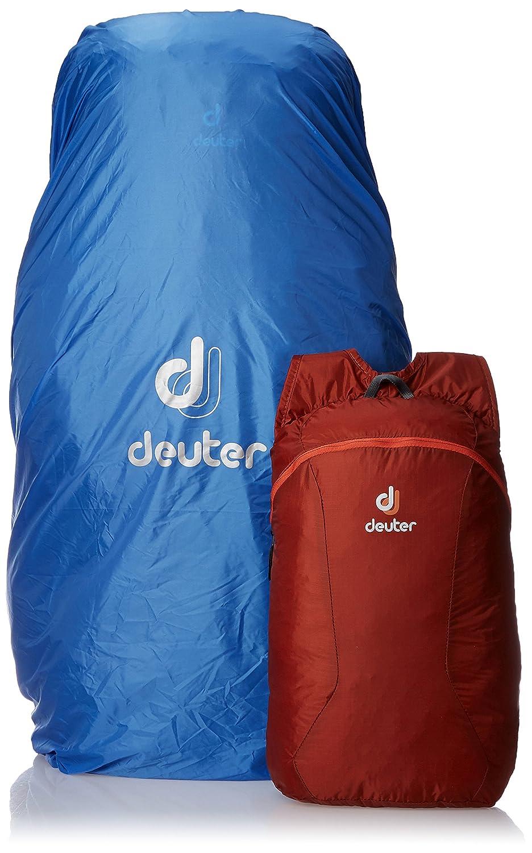 Deuter Aircontact Pro 60+15 Backpacking Pack