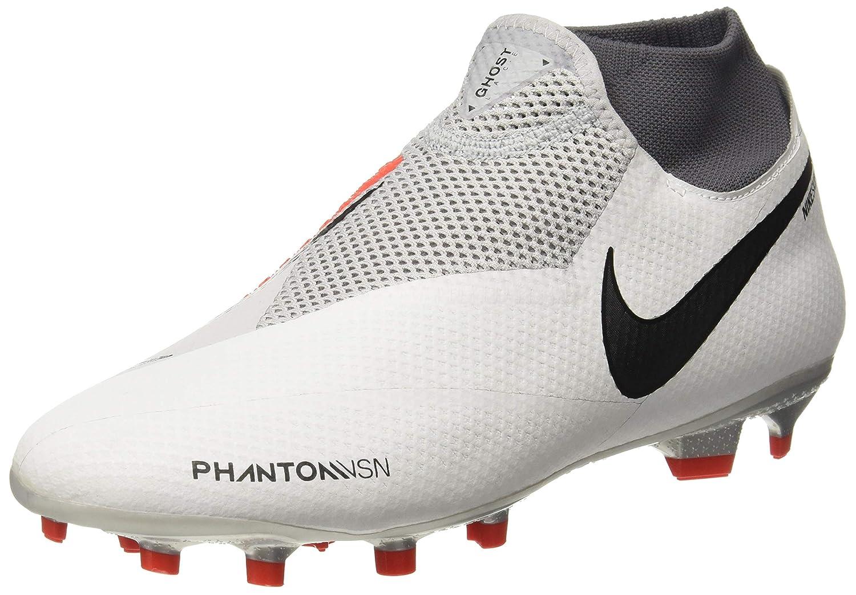 Nike Phantom Vision Pro
