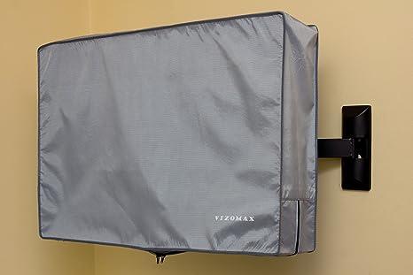 28, 29, 32 pulgadas Vizomax funda universal para televisor ...