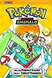 Pokémon Adventures, Vol. 26 (Pokemon)