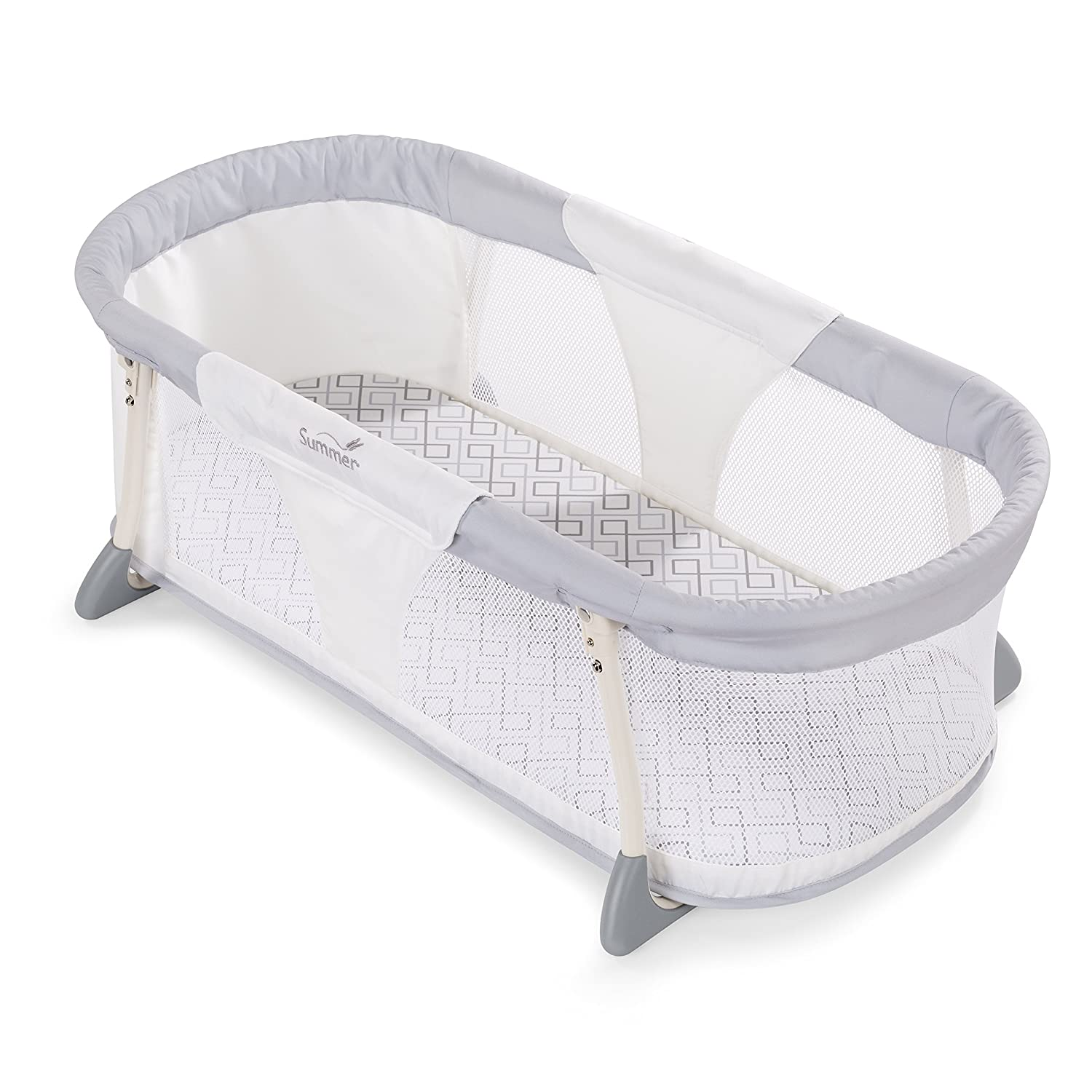 n baby fisher newborn com waterscape play sleeper auto walmart ip price rock