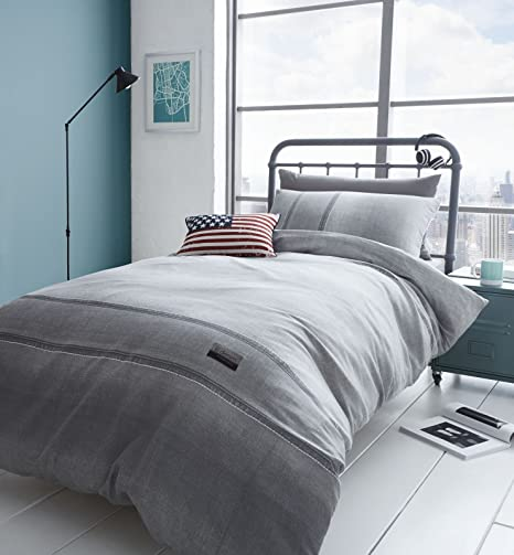 store comforter company large collection the web denim cover bedding duvet ps comforters