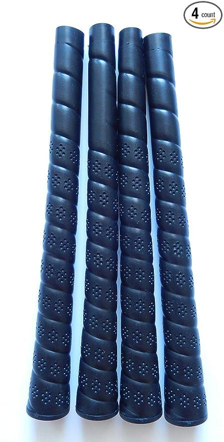 88e450d59d6c Amazon.com : New Lot of 4 pcs Golf Grip Core Size 0.860