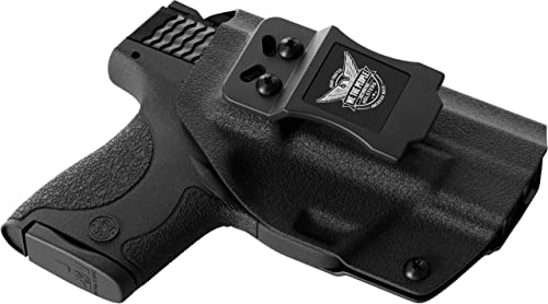 We-The-People-Holsters-IWB-Kydex-Holster-for-Sig-P226