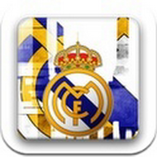 Amazon Com Real Madrid 3d Live Wallpaper Appstore For Android