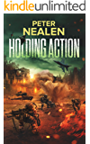 Holding Action (Maelstrom Rising Book 2)