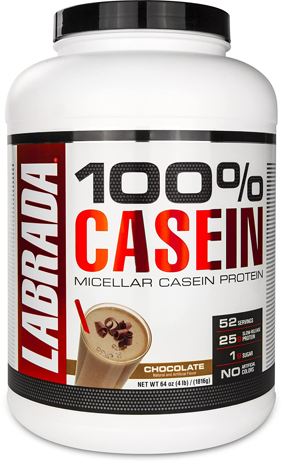 Casein: what it is Why casein protein is not recommended 82