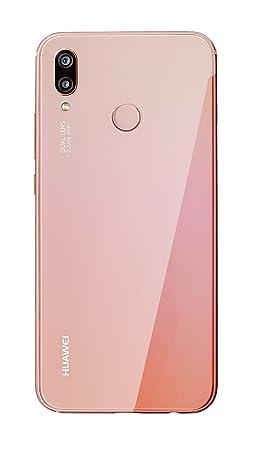 Huawei P20 Lite, 64 GB