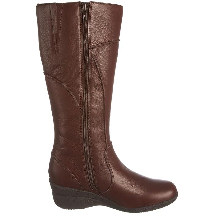 Cowboy Boots Uk