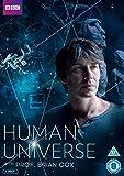 Human Universe [Import anglais]