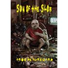 Son of The Slob