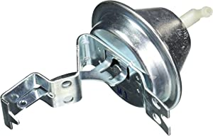 Standard Motor Products VC95 Vacuum Control