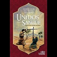 Unidos pelo sangue: A saga dos filhos de Isten