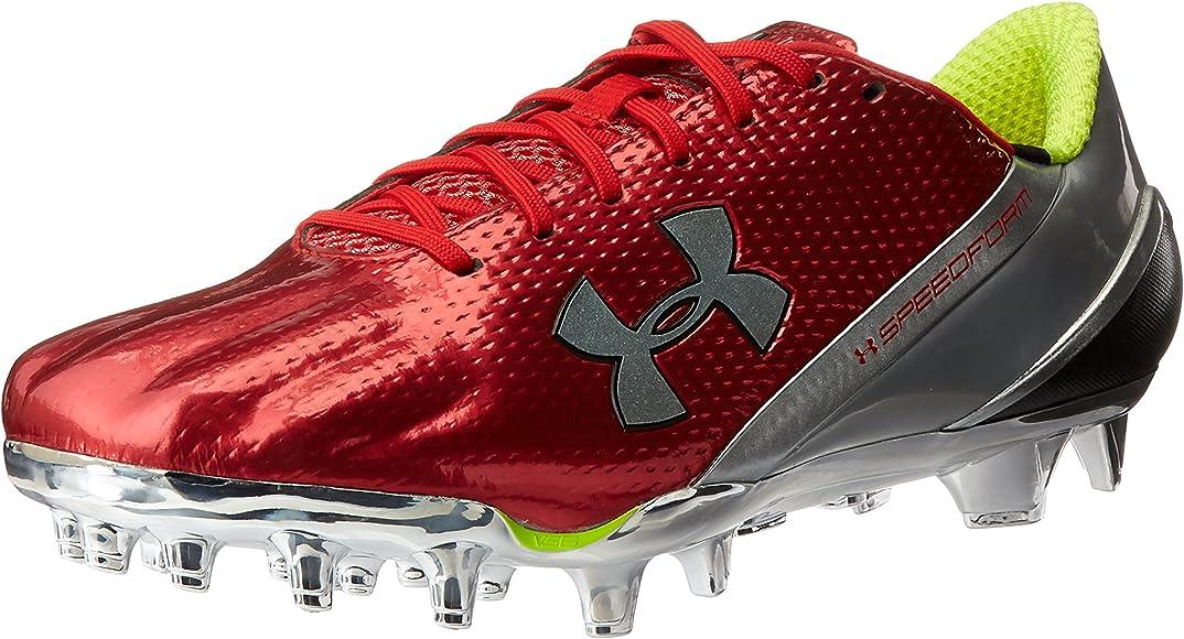 Speedform Football Shoe