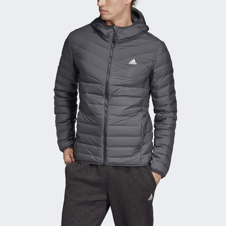Image of Active adidas outdoor Men's Dt4165