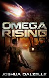Omega Rising (Omega Force Book 1) (English Edition)