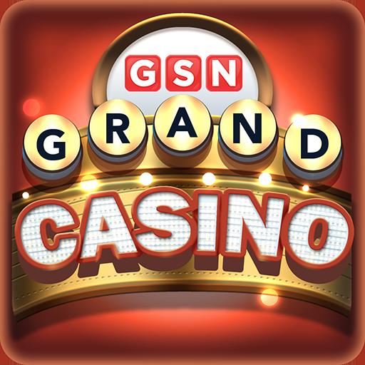 Good Poker Hands, Online Casino Minimum Deposit 10, High Roller Casino
