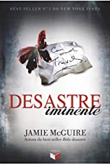 Desastre iminente - Belo desastre - vol. 2 eBook Kindle
