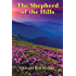 The Shepard of the Hills
