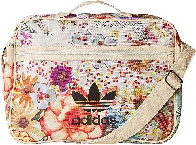 Multicolor Confete Aj8540 La Bolsa Airline De MujerAmazon Adidas 9DH2IE