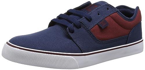 0f0dacaa458cf DC Shoes Tonik TX M