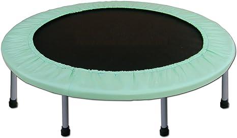 Rthfit Jump Trampolino Elastico Rebounder Amazon It Sport E
