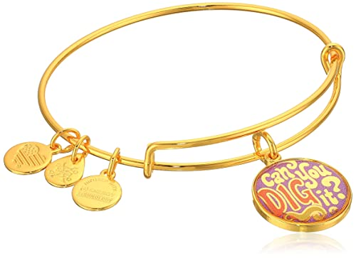 bangles with happiness inc words half pandoras bracelet bangle of box products bracelets sets