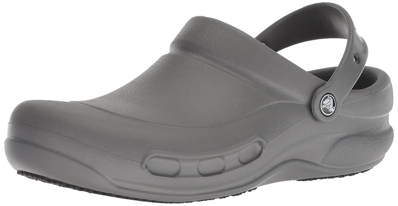 Crocs Bistro Men's and Women's Clog