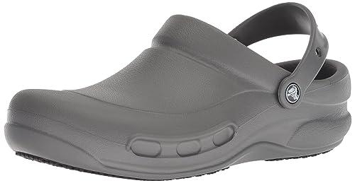 a4a56752fc8 Crocs Bistro Clog: Crocs: Amazon.ca: Shoes & Handbags