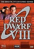 Red Dwarf: VIII