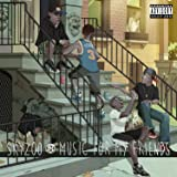 Music For My Friends [Explicit]