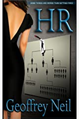 Human Resources Kindle Edition