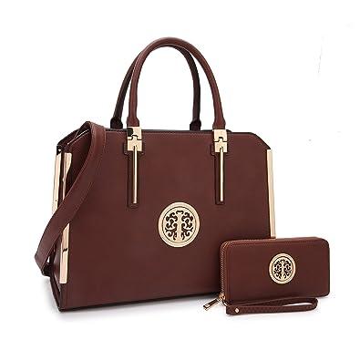f5f94bbc1aa4 MKP Collection Beautiful Purses and Handbags~ Designer Purse~Handbags for  woman~Fashion Handbag