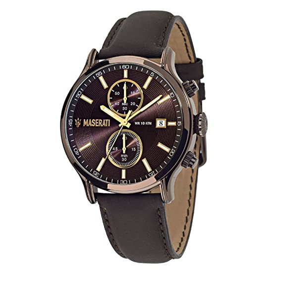 Reloj MASERATI - Hombre R8871618006
