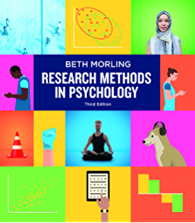 Research methods in psychology evaluating a world of information research methods in psychology evaluating a world of information third edition fandeluxe Images