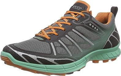 Biom FL Lite Trail Running Shoe